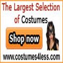 costumes4less